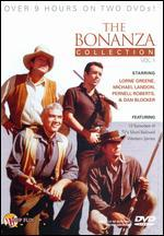 The Bonanza Collection, Vol. 1 [2 Discs]