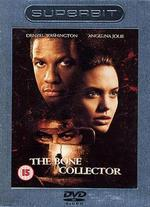 The Bone Collector - Phillip Noyce