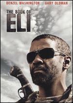 The Book of Eli - Albert Hughes; Allen Hughes