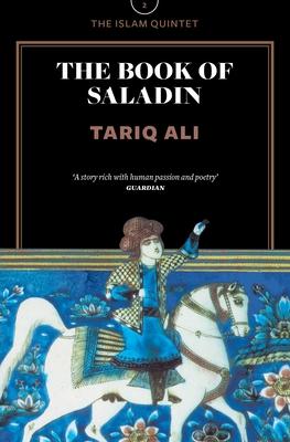 The Book of Saladin - Ali, Tariq