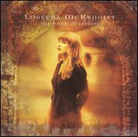 The Book of Secrets [Bonus DVD] - Loreena McKennitt