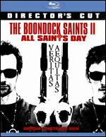 The Boondock Saints II: All Saints Day [Blu-ray] - Troy Duffy