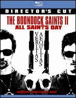 The Boondock Saints II: All Saints Day [Blu-ray] - Troy Duffy