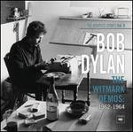 The Bootleg Series, Vol. 9: The Witmark Demos: 1962-1964 - Bob Dylan