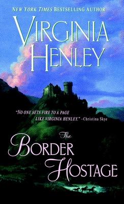 The Border Hostage - Henley, Virginia