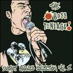 The Boss Tuneage Instant Singles Collection, Vol. 3