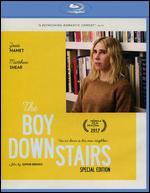 The Boy Downstairs [Blu-ray]