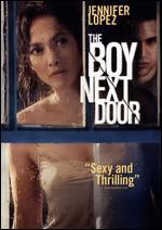 The Boy Next Door - Rob Cohen