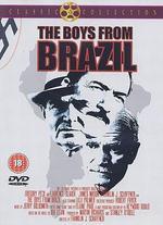 The Boys from Brazil - Franklin J. Schaffner