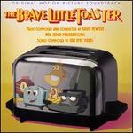The Brave Little Toaster [Original Motion Picture Soundtrack]