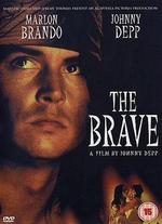 The Brave - Johnny Depp
