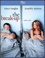 The Break-Up [Blu-ray] - Peyton Reed