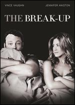 The Break-Up - Peyton Reed