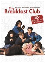 The Breakfast Club [30th Anniversary Edition] - John Hughes