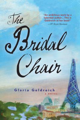 The Bridal Chair - Goldreich, Gloria