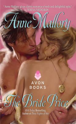 The Bride Price - Mallory, Anne