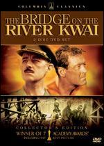 The Bridge on the River Kwai [2 Discs] - David Lean