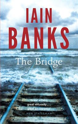 The Bridge - Banks, Iain