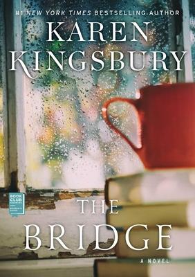 The Bridge - Kingsbury, Karen