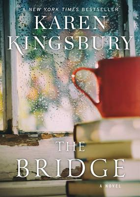 The Bridge - Kingsbury, Karen