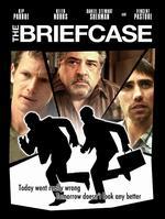 The Briefcase -