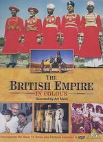 The British Empire in Color [TV Documentary Series]