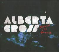 The Broken Side of Time - Alberta Cross