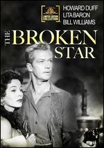The Broken Star - Lesley Selander