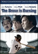 The Bronx is Burning [World Championship Edition] [5 Discs] - Jeremiah S. Chechik