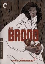 The Brood [Criterion Collection] [2 Discs]