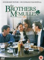 The Brothers McMullen - Edward Burns