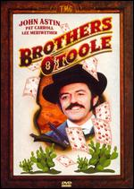 The Brothers O'Toole - Richard Erdman