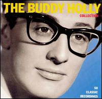 The Buddy Holly Collection - Buddy Holly