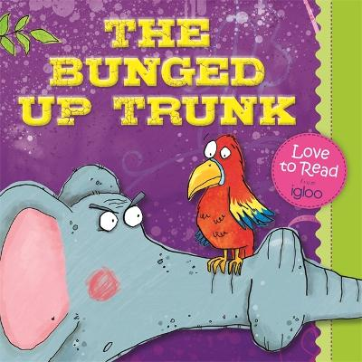 The Bunged Up Trunk -