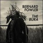 The Bura