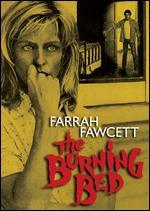 The Burning Bed - Robert Greenwald