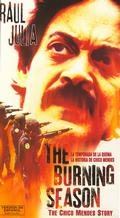 The Burning Season - John Frankenheimer