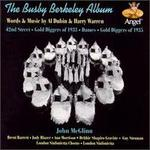 The Busby Berkeley Album
