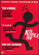 The Butcher Boy - Neil Jordan