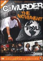 The C-Murder: The Movement