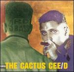 The Cactus Album
