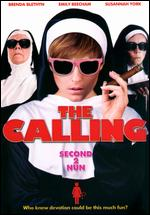 The Calling - Jan Dunn