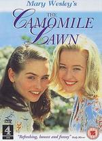 The Camomile Lawn - Peter Hall