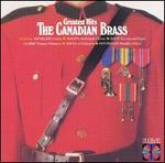 The Canadian Brass: Greatest Hits