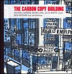 The Carbon Copy Building