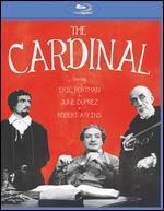 The Cardinal [Blu-ray]