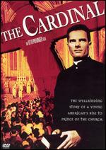 The Cardinal - Otto Preminger