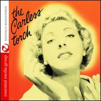 The Carless Torch - Dorothy Carless