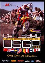 The Carlsbad USGP 1980