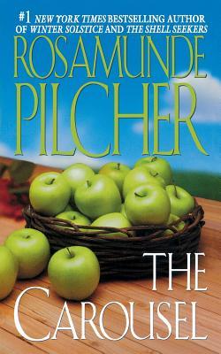 The Carousel - Pilcher, Rosamunde